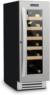 klarstein vinovilla smart