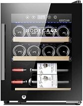 Bodega43 12 botellas