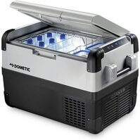 Dometic coolfreeze tapa